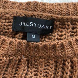 Jill Stuart Sweaters - Jill Stuart Sweater